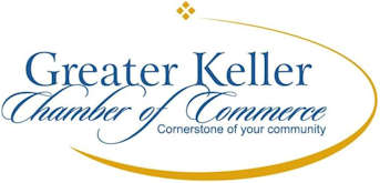 Keller Chamber Of Commerce