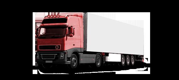 Truckload & LTL